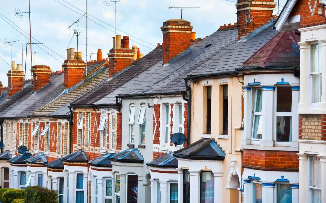 A Conveyancer's Guide to Buying Your First Home