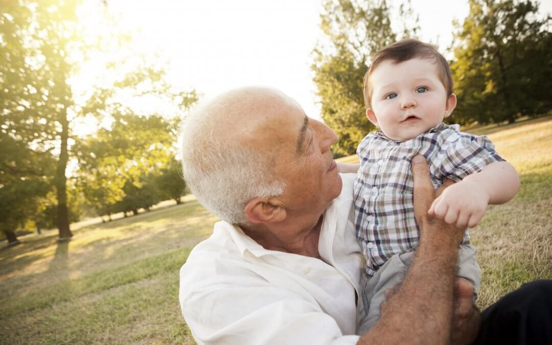 Make a Will Week: Secure The Future Of Your Loved Ones With a Will