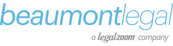 Beaumont Legal